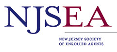New Jersey Society of Enrolled Agents